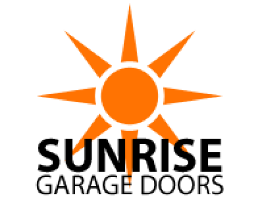 Sunrise Garage Doors