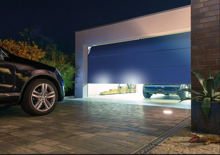 garage-door-automation-advantages