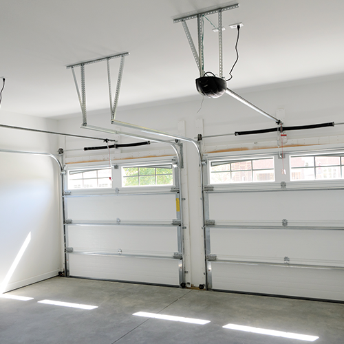 garage-doors-installations