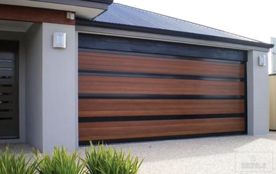 mpumalanga garage doors