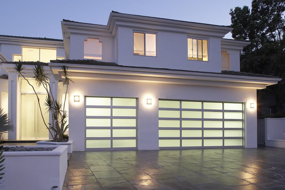 sandton-garage-doors-automation