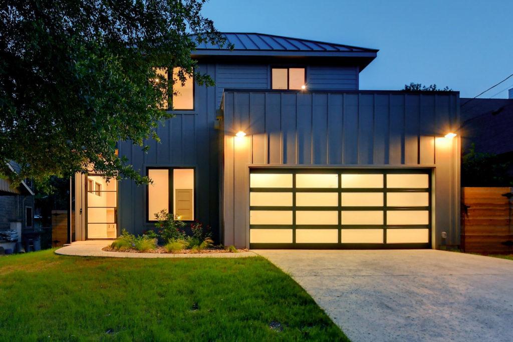 parktown-garage-doors