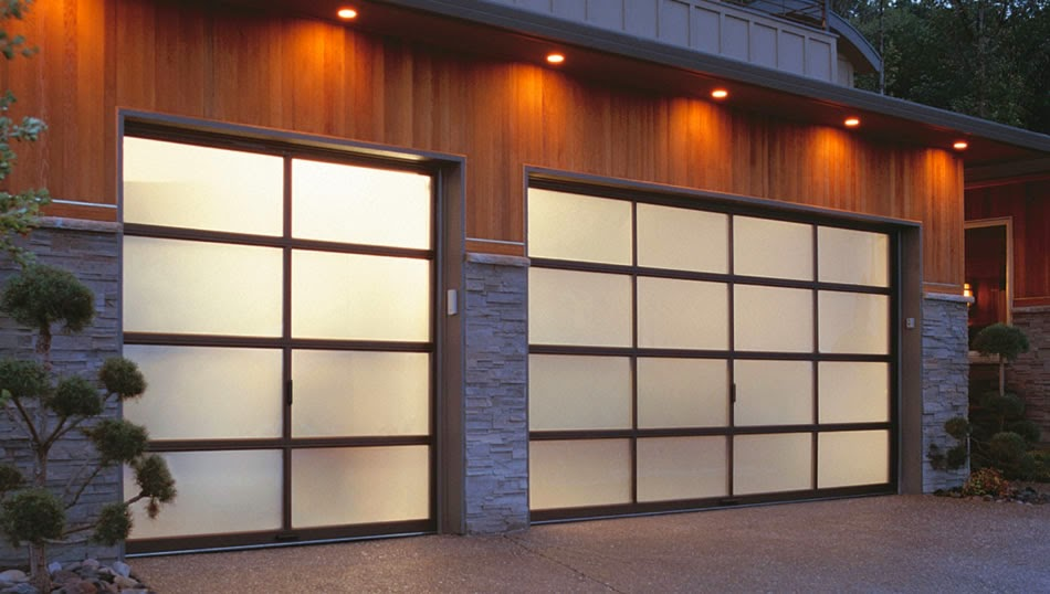 garage-doors-installation-johannesburg