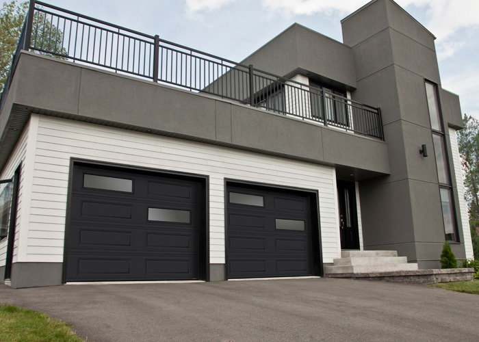 sandton-garage-doors-installations