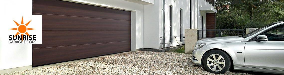 Garage Door Installations | Garage Door Automation | Garage Door Repairs